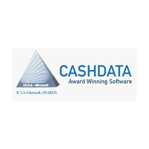 Cashdata 2020 – Professional ACR