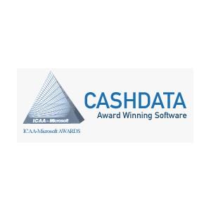 Cashdata 2021 Business Classic & ACR